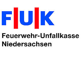 FUK Logo